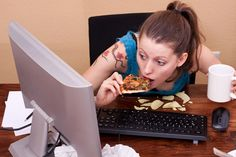 Qui ressortira vainqueur de la bataille de la livraison de repas à domicile? - JDN