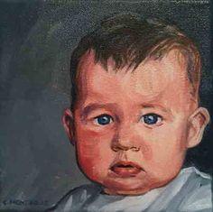 web-baby-portrait-copyright-c-montaguee.jpg (500×499)