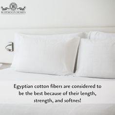 We at Bluemoon Homes are dedicated to offering top quality bed sheets and pillowcases made with 100% Egyptian cotton. Explore our Amazon store now!  #cottonbedsheets #egyptialcotton #bedsheets #pillowcases #bedding Bed Sheet Sets, Bed Sheets, Egyptian Cotton Bedding, Duvet Sets, Pillowcases, Mattress, Bed Pillows, Homes, Explore