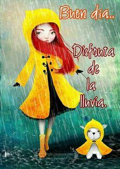 ❤️❤️❤️ lluvia