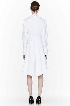alexander-mcqueen-white-white-studded-collar-shirt-dress-product-2-11759440-034233464.jpeg (952×1428)