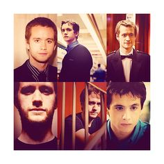 And we know him as Oliver Wood. He's a Keeper. Sean Biggerstaff, He's A Keeper, People's Friend, Friends, Oliver Wood, Hes Mine, Hot Guys, It Hurts, Harry Potter