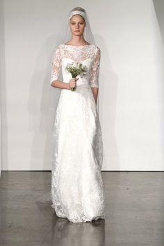 givenchy wedding dress 2013 | 6am-mall.com