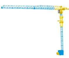 In almost all companies, right now there will be numerous major goods that will need to possibly be moved from one place to an additional. To experience these tasks, the companies would end up buying many cranes.