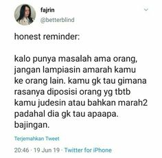 Text Quotes, Jokes Quotes, Mood Quotes, Daily Quotes, Funny Quotes, Life Quotes, Quotes Lucu, Quotes Galau, Reminder Quotes