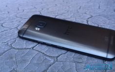 Aside from the usual setup, here are 5 things every owner of the new HTC One will probably want to do to enjoy their phone to the fullest. Account Facebook, Htc One M9, Done With You, Google Account, Things To Do, Smartphone, Sign, Things To Make, Signs