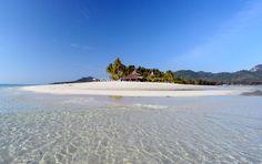 Sivalai Beach Resort, Koh Mook, Thailand
