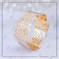CBP190901 Gold Bangles Design, Gold Jewellery Design, Gold Jewelry, Designer Jewellery, Jewelery, Gold Pendent, Gold Mangalsutra Designs, Diy Jewelry Necklace, Jewelry Model