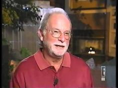 Don Lewis Barnhart Video Resume  Don will be on the show june 19th at 2:00pm on KLAV 1230AM Radio