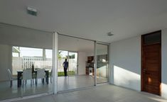 Gallery - Cozzi House / Germán Müller - 5