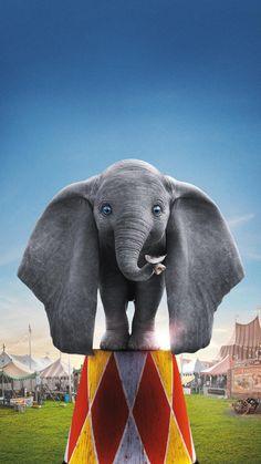 Movie Wallpapers, Cute Cartoon Wallpapers, Disney Phone Wallpaper, Iphone Wallpaper, Disney Castle Drawing, Newborn Elephant, Wattpad Book Covers, Disney Background, Disney Films