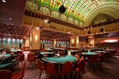 Learning modern day day age casino exercises in the internet wagering estab Casino Night Party, Casino Theme Parties, Casino Royale, Healthy Foods To Eat, Healthy Recipes, Shampoo For Dry Scalp, Las Vegas, The Last Meal, Beef Casserole