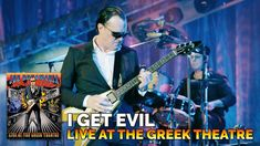 "blues,#Bonamassa,Dillingen,#guitar,#Hardrock #70er,#Hardrock #80er,jbtv,#joe,#joe #bonamassa,#live at #the greek #theatre,#Rock #Joe #Bonamassa – ""I Get Evil"" – #Live At #The Greek #Theatre - http://sound.saar.city/?p=35312"