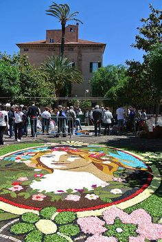 #ResidenceOrchidea -Pietra Ligure www.residenceorchidea.it Savona Liguria