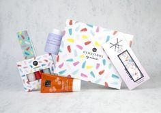 GLOSSYBOX BY NAILMATIC, une box pour les nailistas ! #glossybox #nailmatic #nail #beaute #box #ongles #vernis #color #nailpolish #monvanityideal