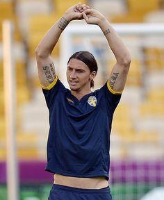 Zlatan+Ibrahimovic+2012+Pic.jpg (532×650)