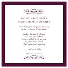 12 best weddings images monogram templates borders frames