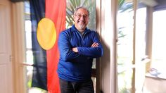 Faculty of Business and Economics alumnus Andrew Jackomos appointed as Victoria's first commissioner for Aboriginal children and young people. Congratulations! #uomalumni #community