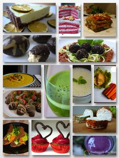 25 best raw food equipment images on pinterest cooking ware here are just some of my vitamix creations vitamix raw food recipesvitamix forumfinder Choice Image