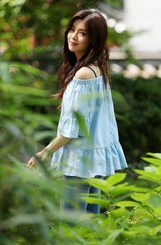 Lee Sun Bin Korean Beauty, Asian Beauty, Lee Sun Bin, Kpop, Korean Artist, Korean Actresses, Korean Model, Celebs, Celebrities