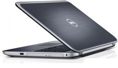 The Best Laptops of 2013 – Prices, Tips and Advices