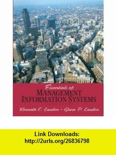 information technology for management 8th edition pdf