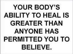 You'd better believe it! Give your body the right fuel and it will function properly. Much like your car. Our body's are amazing things but they are not impervious to abuse caused by processed foods. Treat yourself kindly.  Feed yourself real, unprocessed foods. Low fructose/sugar, adequate protein & water, and no wheat or trans fats. Your body will smile from the inside out :D