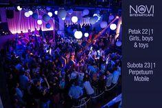 Znate gde je dobro Mi smo vaš NOVI Bitefartcafe +38163594294 +38163594054  #Bitefartcafe #NoviKlub #Season15 #Place2Be #SuperSmo #clubbing #club #nightout #nightclub #best #live #music #belgrade #party #friday #saturday #BelgradeClubs #MySerbia #MyBelgrade #BelgradeAtNight #beograd