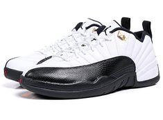 Køb Køb billigt Kyrie 2 Grå 2019 Herresko Nike Basketballsko