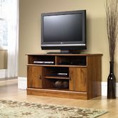 """Found it at Wayfair - Harvest Mill 44"""" TV Stand *FAV*"""