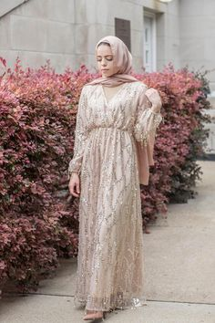 Dress Brokat Muslim, Muslim Prom Dress, Dress Brokat Modern, Hijab Prom Dress, Kebaya Modern Dress, Dress Brukat, Hijab Gown, Hijab Evening Dress, Kebaya Dress