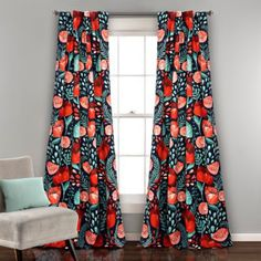 Tips for Spectacular dining room with ikat curtains exclusive on shopy home decor