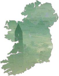 From Ireland - Irish genealogy, ancestry and family history.