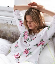 85 Best Pijamas images  c5e8c07e9