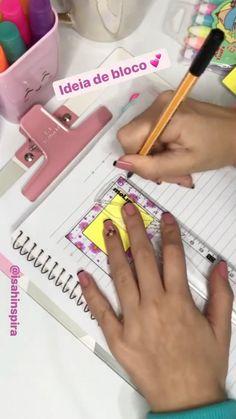 Bullet Journal Paper, Bullet Journal Lettering Ideas, Bullet Journal Notebook, Bullet Journal School, Journal Diary, Bullet Journal Ideas Pages, Bullet Journal Inspiration, Book Journal, Lettering Tutorial