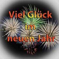 Neues Jahr 😂☺😊😄😃