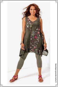 1000 images about leggings grande taille femme on pinterest leggings sports leggings and zumba. Black Bedroom Furniture Sets. Home Design Ideas