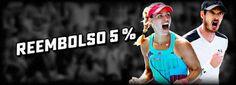 el forero jrvm y todos los bonos de deportes: BetStars te dará un reembolso del 5 % sobre tus ga...