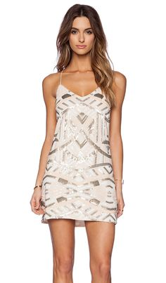 a78ec9b87aa9 Shop for SAYLOR Talia Dress in Multi at REVOLVE. Free 2-3 day shipping