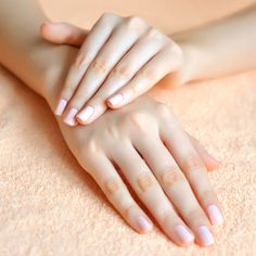 Veiny Hands Creeping you Out? Get Younger Hands Now  #handcare #handcaretips  http://www.atalskinsolutions.com/