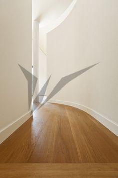 W101111427043 Home Decor, Decoration Home, Room Decor, Interior Design, Home Interiors, Interior Decorating
