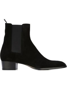 The Best Chelsea Boots to Buy This Fall | GQ