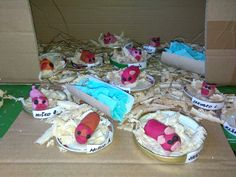 Prasiatka Cake, Desserts, Food, Pie Cake, Meal, Cakes, Deserts, Essen, Hoods