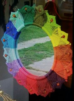 Mehndi Images, Room Dividers, Swings, Diy Crochet, Wind Chimes, Carpets, Dream Catcher, Jade, Projects To Try