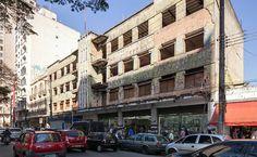 Ocupar imóveis vazios pela especulação imobiliária é legítima defesa - http://controversia.com.br/21350