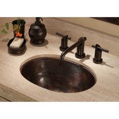 The Native Trails CPS Oval Bathroom Sink is steeped in natural charm. Bathroom Vanity Sizes, Cheap Bathroom Vanities, Bathroom Sink Drain, Old Bathrooms, Cheap Bathrooms, Vanity Sink, Sink Faucets, Kitchen Cabinets And Backsplash, Modern Bathroom Decor