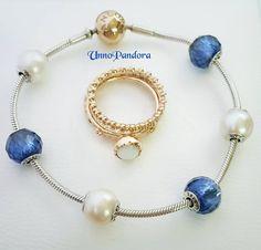 Pandora Essence bracelet Pandora Beads, Pandora Bracelet Charms, Pandora Jewelry, Pandora Sale, Pandora Essence Collection, Jewelry Branding, Jewelery, Outdoor Travel, Bling Bling