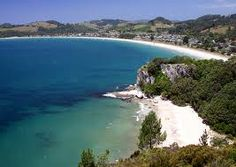 Cooks Beach NZ is the best summer holiday spot we've been to.  We'll be back next year to see what's new and visit our favourite places again.  Hope to  semi-retire here someday.