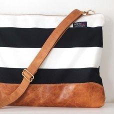 cross-over bag