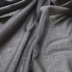 Silk cotton lawn